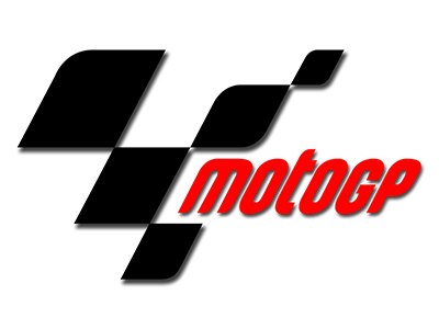 Calendario MotoGP 2020 para google, Android, iOS, Exchange y compatibles