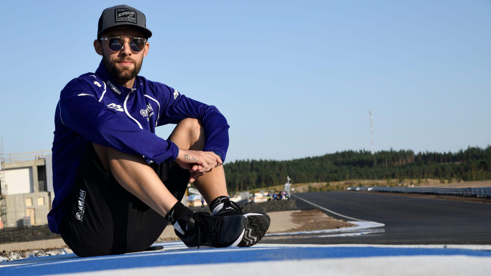 WorldSBK – Jonas Folger como Wildcard en la ronda catalana