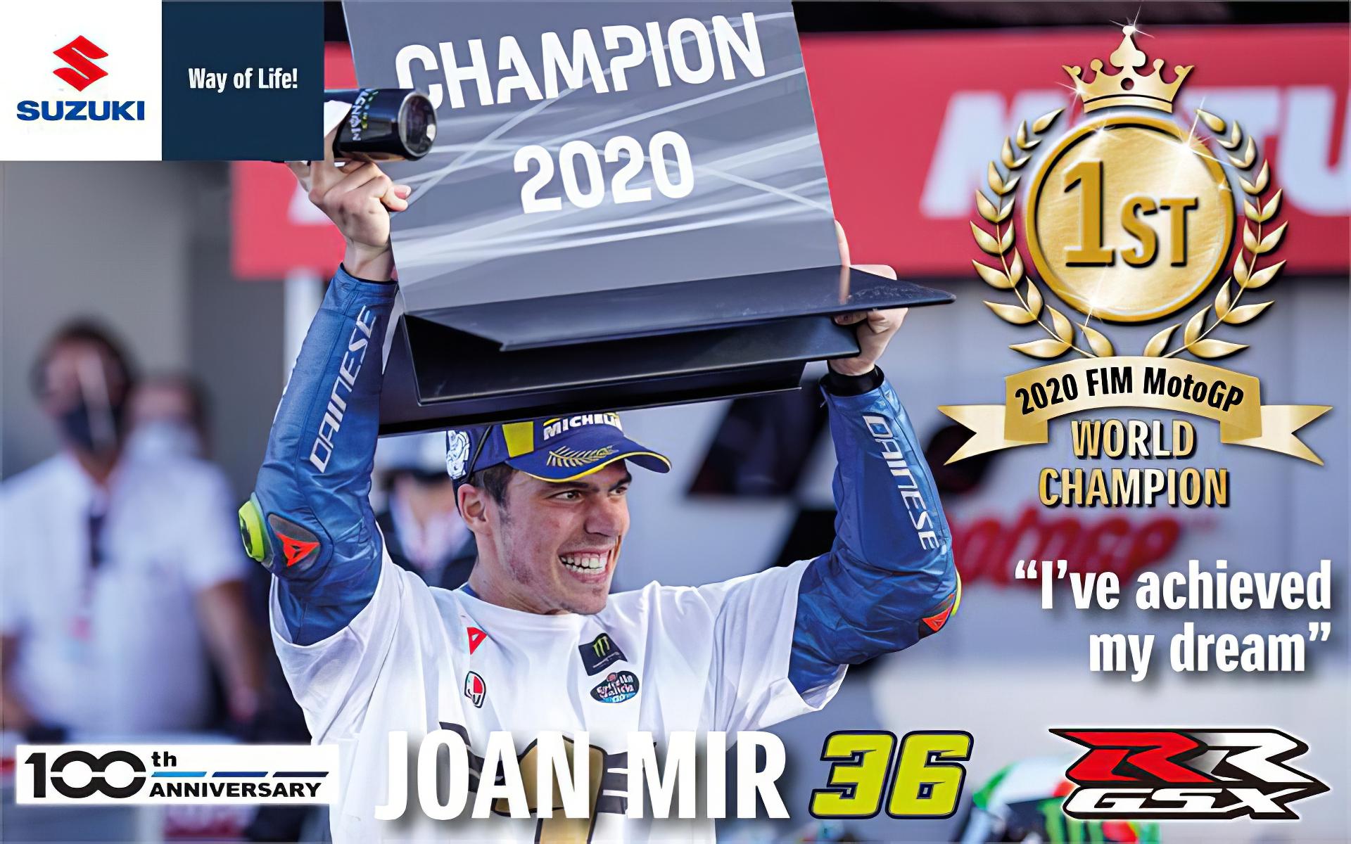Programa #79 – Gran Premio de la Comunidad Valenciana de MotoGP