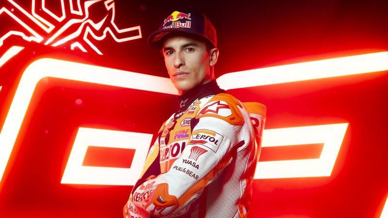 Programa #87 – Presentación pilotos españoles HRC