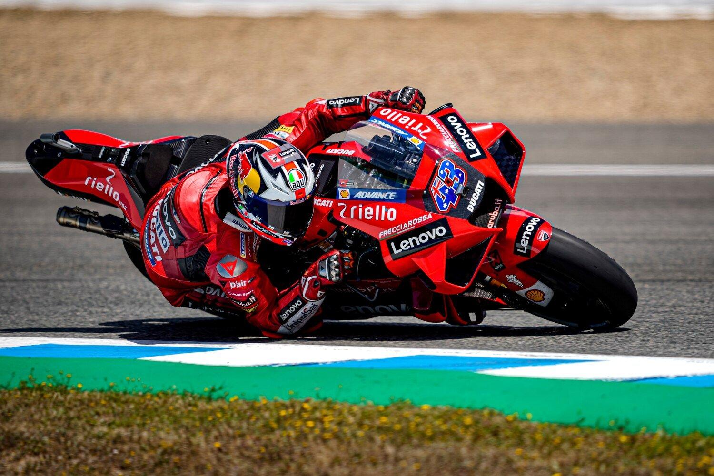 Programa #93 – Gran Premio de España