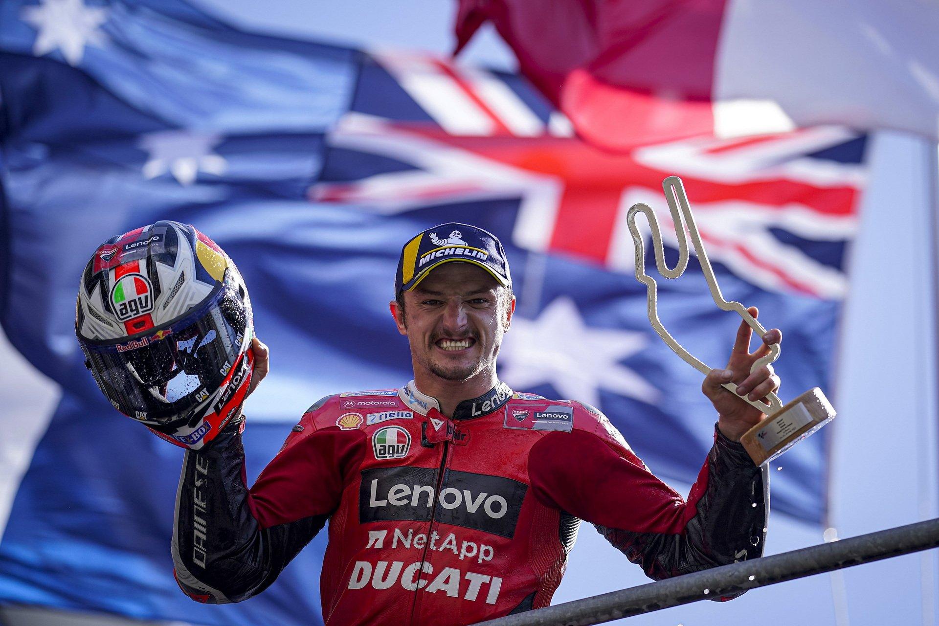 Programa #94 – Gran Premio de Francia
