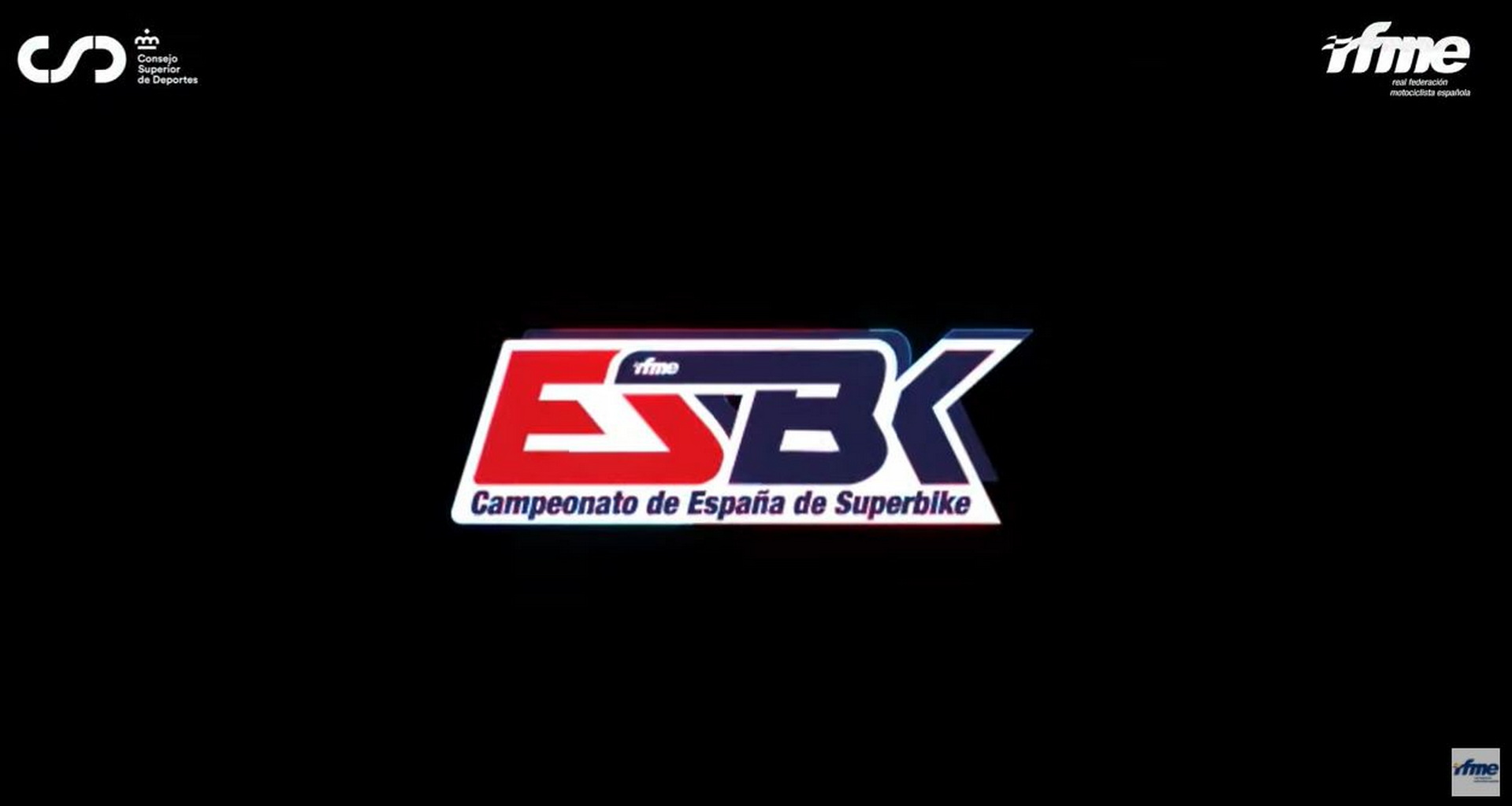 ESBK Navarra Los Arcos en directo