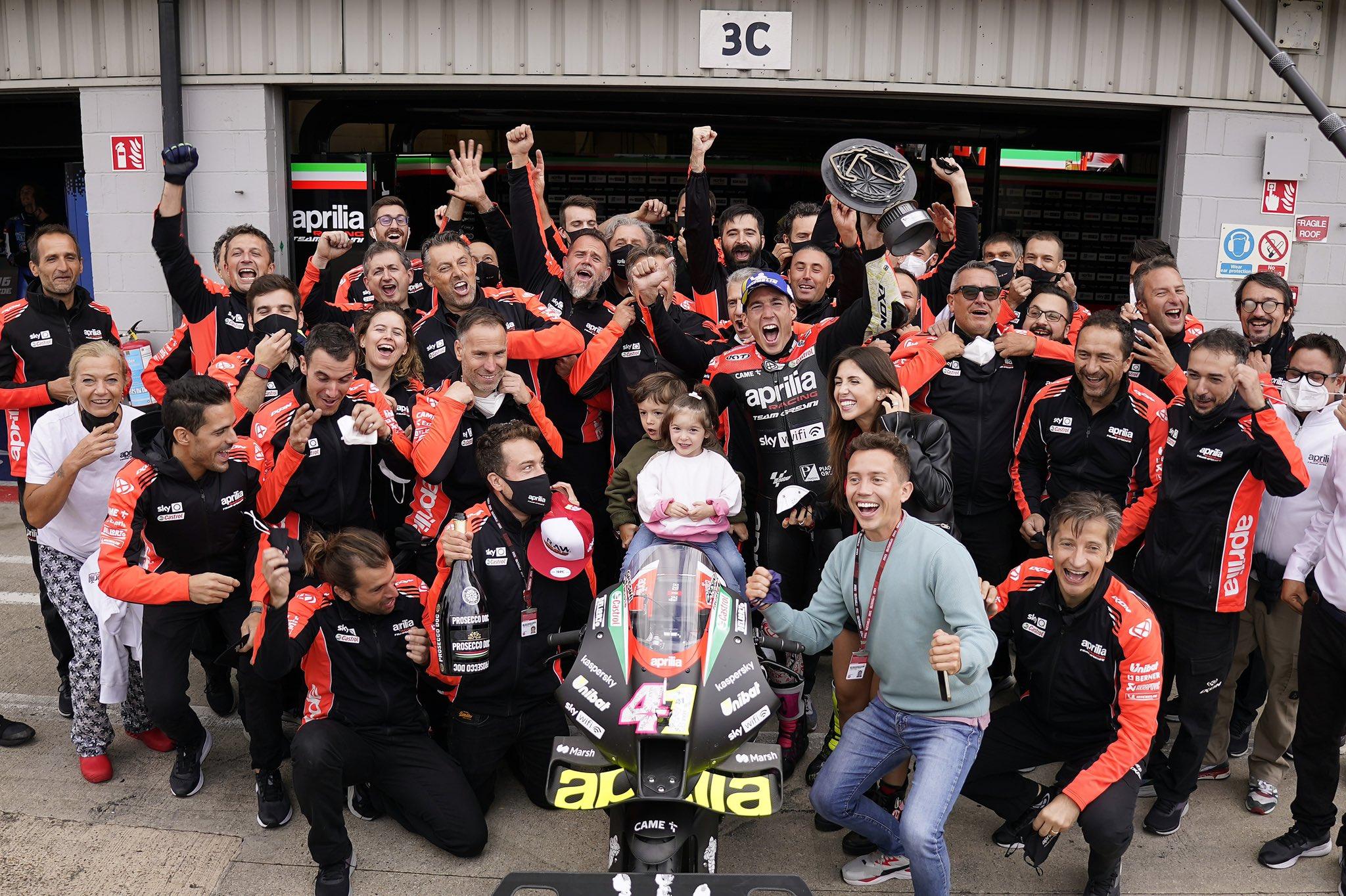 Programa #98 – Gran Premio de Gran Bretaña